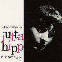 Jutta Hipp – At The Hickory House Vol. 2 [Live]