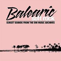 Barclay James Harvest – Balearic Soft Rock