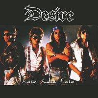 Desire – Kata Kata Kata