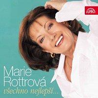 Marie Rottrová – Všechno nejlepší... CD