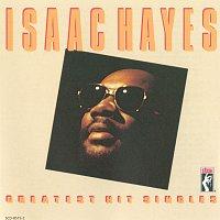 Přední strana obalu CD Greatest Hits Singles