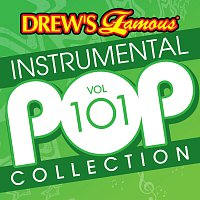 The Hit Crew – Drew's Famous Instrumental Pop Collection [Vol. 101]