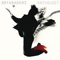 Bryan Adams – Anthology [set - Eastern Europe]