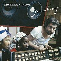 Serge Gainsbourg – Aux Armes Et Caetera-Version Internationale