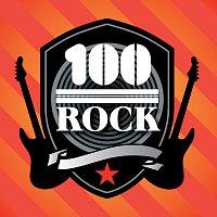 Různí interpreti – 100 Rock