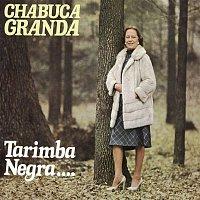Chabuca Granda – Tarimba Negra