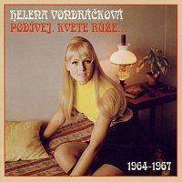 Helena Vondráčková – Podívej, kvete růže