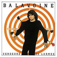 Daniel Balavoine – Vendeurs de larmes