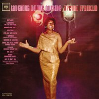 Aretha Franklin – Laughing On The Outside
