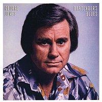 George Jones – Bartender's Blues