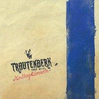 Trautenberk – Himelhergotdonrvetr