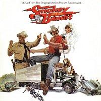 Různí interpreti – Smokey And The Bandit [Original Motion Picture Soundtrack]