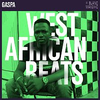 Gaspa – West African Beats
