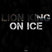 DJB – Lion King on Ice