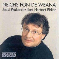 Joesi Prokopetz – Neichs fon de Weana