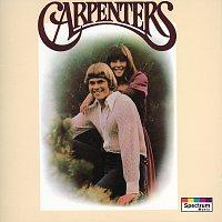 Carpenters – The Carpenters
