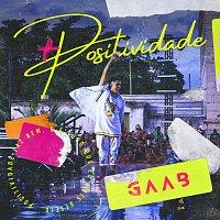 Gaab – Positividade [Ao Vivo Em Salvador / 2019]