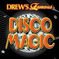 The Hit Crew – Drew's Famous Disco Magic