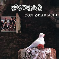 Los Yonic's – 16 Exitos De Oro (Con Mariachi)