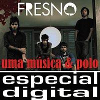 Fresno – Redencao/Singles
