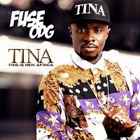 Fuse ODG – T.I.N.A.