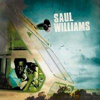 Saul Williams – Saul Williams