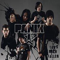 Panik – Lass mich fallen