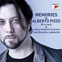 Alberto Pizzo – Memories