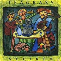 Teagrass – Večírek