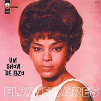 Elza Soares – Um Show De Elza