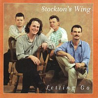 Stockton's  Wing – Letting Go