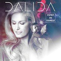 Dalida – Esprit de famille