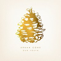 Urban Cone – Our Youth