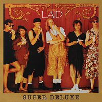 James – Laid / Wah Wah [Super Deluxe Edition]
