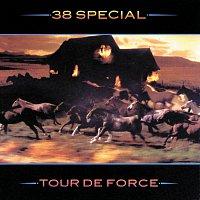 38 Special – Tour De Force