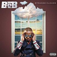 B.o.B – Strange Clouds