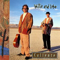 Willie, Lobo – Caliente