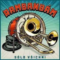 Rambanbám – Sólo všichni