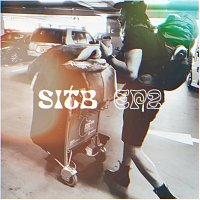 SITB – ep2