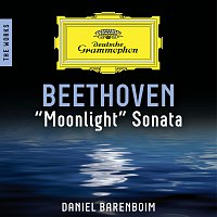 "Daniel Barenboim – Beethoven: ""Moonlight"" Sonata – The Works"