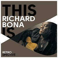 Richard Bona – This Is Richard Bona