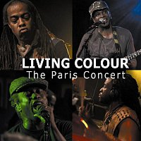 Living Colour – The Paris Concert