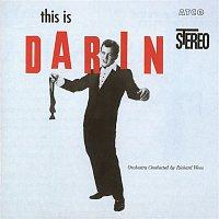 Bobby Darin – This Is Darin