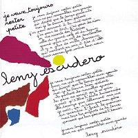 Leny Escudero – Je Veux Toujours Rester Petite