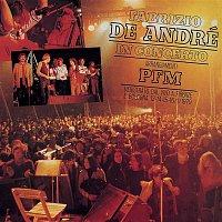 Fabrizio de André – Arrangiamenti PFM