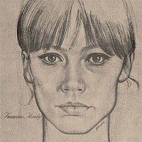 Francoise Hardy – Comment te dire adieu (remasterisé en 2016)