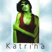 KATRINA – GORIM