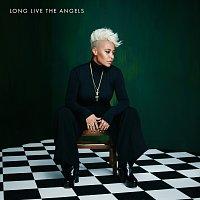 Emeli Sandé – Long Live The Angels