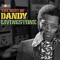 Dandy Livingstone – The Best of Dandy Livingstone