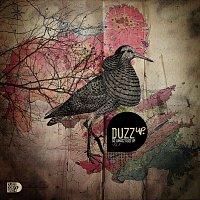 Různí interpreti – DuzzUp Vol. 8